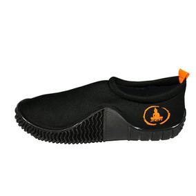 Zapato Acuatico Baywatch