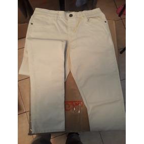 Pantalones De Mezclilla Hombre Baratos - Pantalones y Jeans de ... 53dd982f4ab