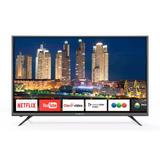 Tv Led 43 Noblex Di43x5100 Full Hd Smart