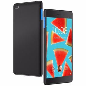 Tablet Lenovo Tab 7 Essential 1 Sim 3g 7.0 2gb/16gb Câm.2mp
