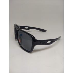 04ea9b308a11c Óculos Oakley Dispatch 2 Matte Black Ruby Iridium Ducati D - Óculos ...