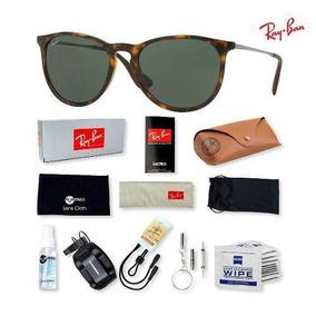 Ray Ban Sunglasses By Luxottica - Óculos no Mercado Livre Brasil 9db2b03bfb