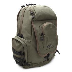 Mochila Oakley Mod Icon Backpack - Original