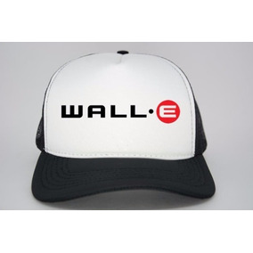 Wallas Arraes - Bonés no Mercado Livre Brasil e0c290b569b