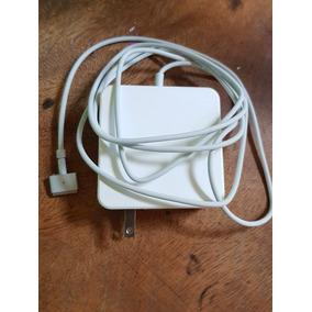 Cargador Para Macbook Y Macbook Pro Ac Adacter Mac