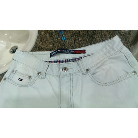 Jeans Tommy Hilfiger Caballero