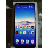 Huawei P20 Pro Usado