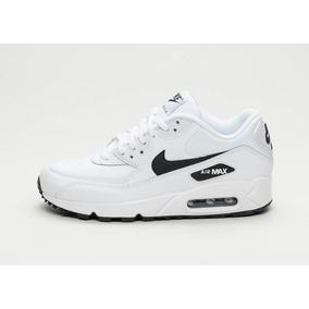 Zapatillas Nike Air Max 90 Mesh(edicion Limitada)talla 43
