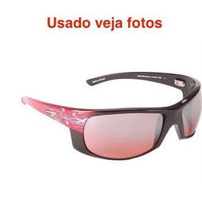 Case Estojo Oculos Mormaii De Sol - Óculos no Mercado Livre Brasil 69717e89b9