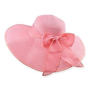 Sombreros Pbr 8 Segundos De Paja en Mercado Libre México ddd09e9c0ef
