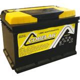 Bateria Cobelak Cajon 75d