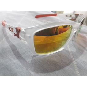 Oakley Jupiter Squared Lente Polarizada De Sol - Óculos no Mercado ... 4625c0950a