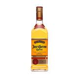 Tequila Jose Cuervo Especial Reposado 750ml