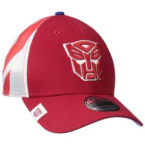 Gorras De Maya Hombre New Era - Sombreros en Mercado Libre México 65afd2946b6