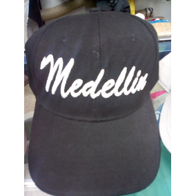Gorras Hurley Negra Medellin - Accesorios de Moda en Antioquia en ... 465e37dddb5