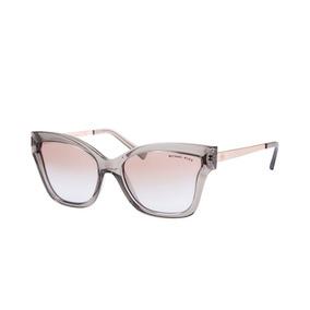 7c02b108c0f27 Oculos Feminino - Óculos De Sol Michael Kors em Paraná no Mercado ...