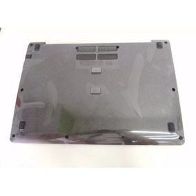 Chassi Base Notebook Asus S400ca Bra