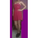 Alquiler vestidos de fiesta bucaramanga