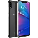 Smartphone Blu Vivo Xi Dual Sim Lte 5.9 Hd 32gb/3gb Oreo