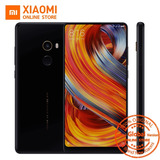 Xiaomi Mi Mix 2 6 Gb 64 Gb Snapdragon 835