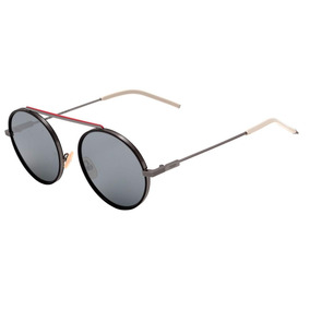 Oculos Fendi Espelhado De Sol Capital Centro Sao Paulo - Óculos no ... bbb576efa1