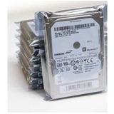 Discos Duros Laptop 160gb 250gb 320gb 500gb 1tb 2tb / Envios