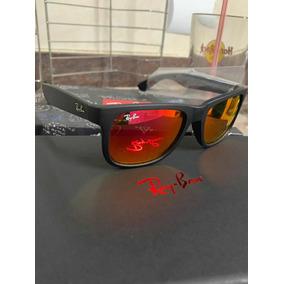 139be6b365c61 Borracha Ray Ban 3387 - Óculos no Mercado Livre Brasil