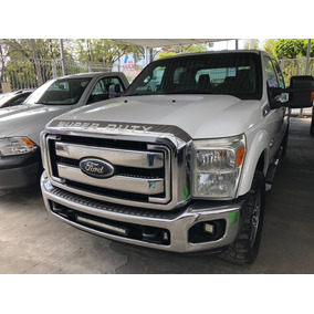 ford p0603 7.3
