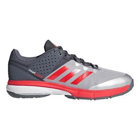 Zapatillas adidas Court Stabil-bb6341- adidas Performance