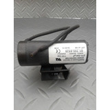 Capacitor De Arranque 270-324 115v