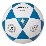 Balon Mikasa Ft 5 - Balones de Fútbol en Mercado Libre Colombia 0179b1e248317