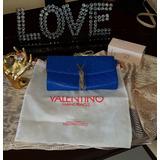 Cartera, Bolso Valentino Original