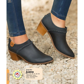 Tacones Nacionales En Distintos Colores. Cundinamarca · Zapatos Para Mujer  En Distintos Diseños Industria Nacional 9327b81f5ba4