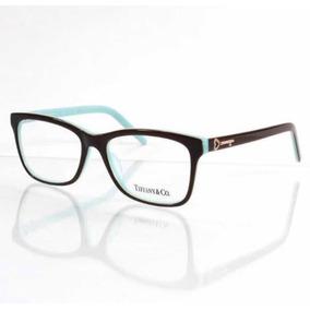 6b4e1463be5e6 Armacao De Oculos De Grau Feminina Case Luxo - Óculos no Mercado ...