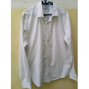 Camisa Polo Pool Da Riachuelo Homem - Camisas no Mercado Livre Brasil 9853181479
