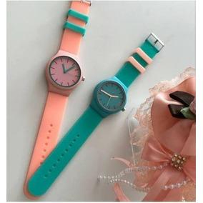 2170a284c5b Relógio Adidas Woman Response Adp3047 Entrega Rápida!! - Relógios De ...