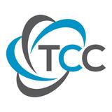 Tcc, Monografia E Trabalhos Acadêmicos Em Geral