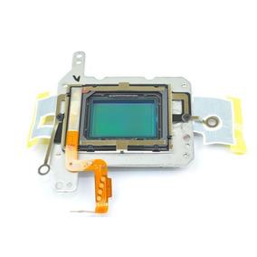 Sensor De Camara Canon Eos 7d Nuevo A Estrenar Japones Dslr
