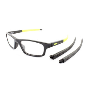 Haste Oakley Crosslink Sweep - Óculos no Mercado Livre Brasil 135e28dbc8