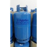 Tanque Cilindro De Gas 100% Nuevos