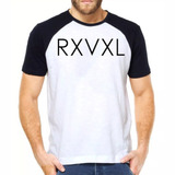 Camiseta Masculina Revel Viva Filipe Ret Rxvxl Libertário ! d85994ed25c