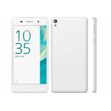 Sony Xperia E5, 5. Touch 1280x720, Android 6.0, Desbloq