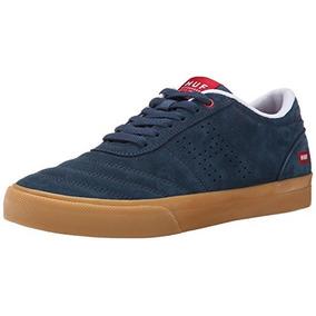 0dd3184a4 Guayos Galaxy Cr7 - Zapatos para Hombre en Mercado Libre Colombia