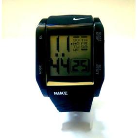 En Reloj Sensor Mercado Para Relojes México Libre Pulsera Nike CeEWdoQxrB