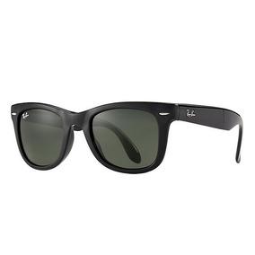 1f2555db5a731 Parafuso Trocar As Lentes Oculos De Sol Ray Ban - Óculos De Sol Ray ...