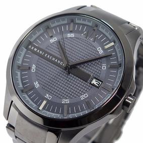 0f5bf930292 Relógios Masculinos Armani Exchange Ax2135 Top Frete Gratis