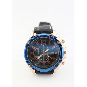 f6e7ab38f2c Relógio Leisite 1413 Hy 1818 - Relógios no Mercado Livre Brasil