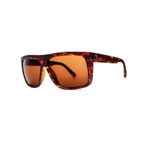 Electric Oculos Black Top - Óculos no Mercado Livre Brasil 9c663d9888