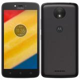 Celular Motorola Moto C | 8gb |dual Chip