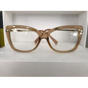 Óculos De Grau Quadrado Marc Jacobs - Óculos em Ceará no Mercado ... b07064dee8